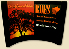 Red Oak E-Commerce Solutions (ROES)